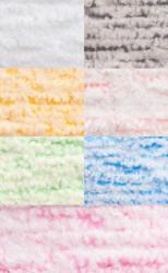 James C. Brett Baby Velvet Chunky yarn