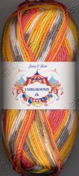 James C.Brett Fairground DK yarn