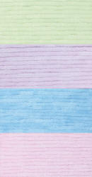 James C.Brett Flutterby Quick Knit yarn