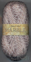 James C.Brett Marble Double Knit yarn