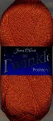 James C.Brett Twinkle DK yarn