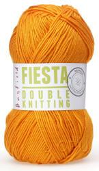 Hayfield Fiesta DK yarn