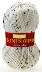 Hayfield Bonus Chunky yarn