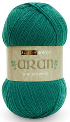Hayfield Bonus Aran yarn