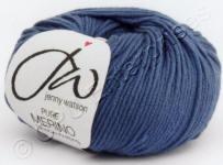 Jenny Watson Pure Merino Double Knit yarn