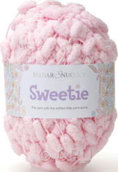 Sirdar Snuggly Sweetie yarn