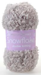 Sirdar Snuggly Snowflake Double Knit yarn