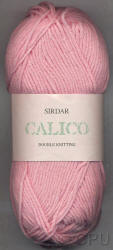 Sirdar Calico Double Knit yarn