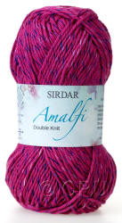 Sirdar Amalfi Double Knit yarn