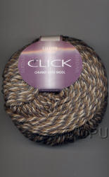 Sirdar Click Chunky yarn