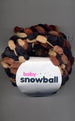 Sirdar Baby Snowball yarn