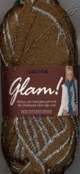 Sirdar Glam Scarf yarn