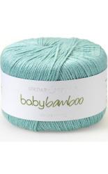 Sirdar Baby Bamboo Double Knit yarn