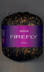 Sirdar Firefly yarn