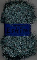 Stylecraft Eskimo DK yarn