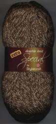 Stylecraft Extra Special DK yarn