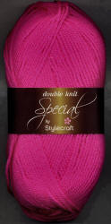 Stylecraft Special Double Knit yarn