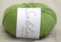 Sublime Cotton Silk DK yarn